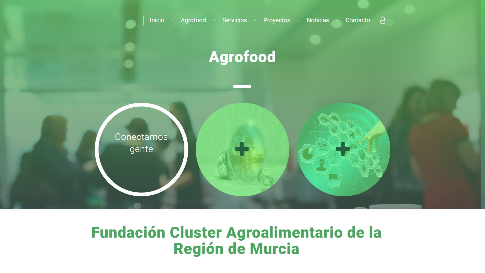 agrofood_web